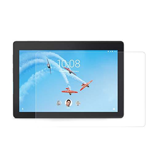 0,3 mm gehard glas volledige scherm beschermer Lenovo Tab E10