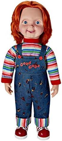 30 inch dolls _image2