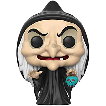 Styles May Vary Disney: Emperors New Groove Yzma Yzma Collectible Toy Funko Pop Collectible Toy 12011 Accessory Toys /& Games Disney: Emperor/'s New Groove Funko Pop Styles May Vary