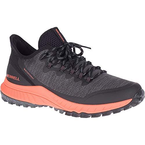 Merrell Women's Bravada Waterproof Hiking Shoe