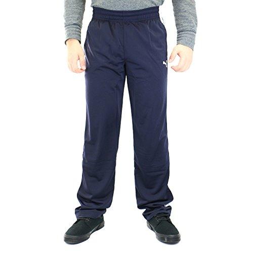 PUMA Men's Contrast Pant