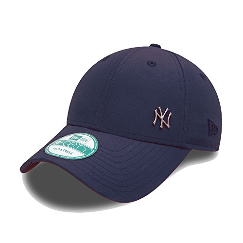 New Era 9forty Strapback Cap MLB New York Yankees #2512