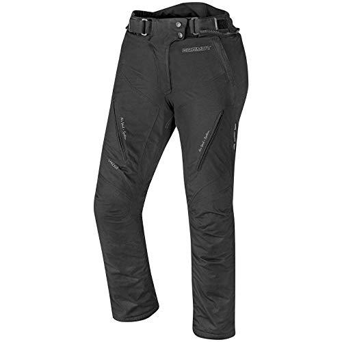 Germot Vanessa Damen Motorrad Textilhose 48