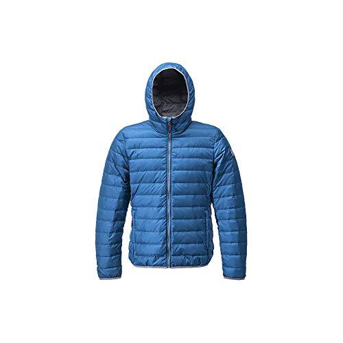 Dolomite - Chaqueta Settantasei Unico M para Hombre Azul Azul Océano M
