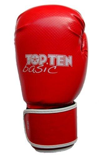 TOP TEN Boxhandschuh