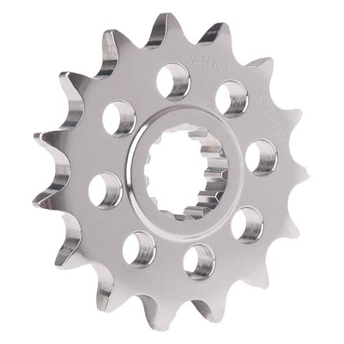 R6 Sprocket: Amazon com