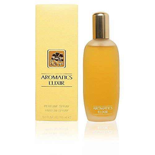 Aromatic Elixir per Donne di Clinique - 100 ml Eau de Parfum Spray