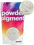 Hemway - Pigmentos en polvo ultrabrillantes - Colores metálicos para resinas epoxi y pinturas de poliuretano