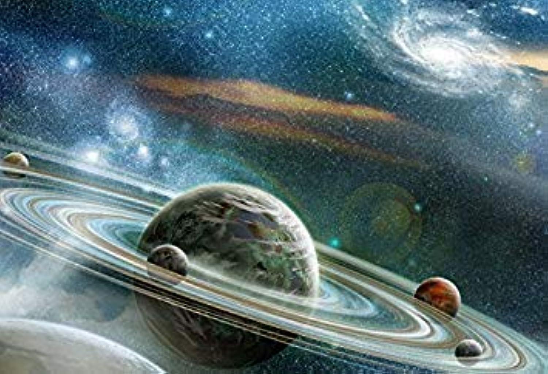 70291713a3863f Baocicco Baocicco Baocicco 7x5ft Mysterious Galaxy Backdrop Nebula Planet  Space Series Science Universe Cosmos Outer Space Photography Background  Universe ...