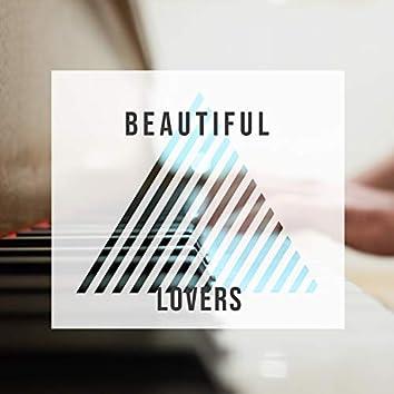 # Beautiful Lovers