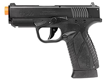 ASG BERSA BP9CC Blowback Airsoft Pistol