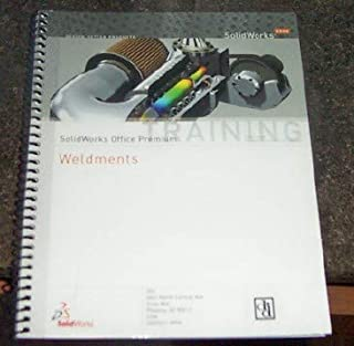Solidworks Office Premium ADVANCED PART MODELING