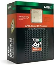 AMD Athlon 64 3000+ 512KB Socket 754 CPU