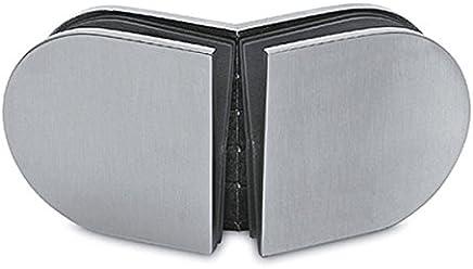 TREND C241X1//2TC STAIR TRENCHING 95 DEG X 16MM DIA