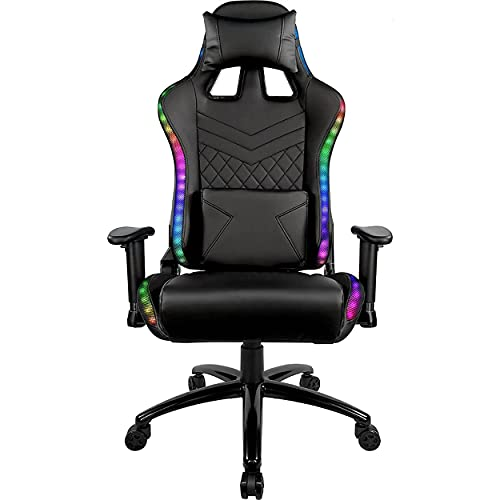 silla con brazos de la marca PRO SYSTEM AUDIOTEK