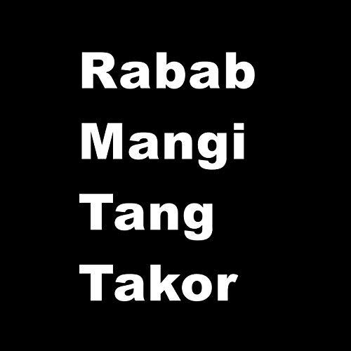 Rabab Mangi Tang Takor