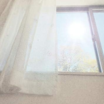 Sunny you (feat. KANA)