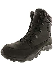 North Face Chilkat 400