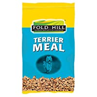 CEREALS, MINERALS, OILS & FATS - We use quality cereals grown by ourselves and other local farmers in this food mixer, ensuring full traceability. MIX WITH MEAT - Our kibble is designed to be fed with meat - either canned, cooked or raw meat - to hel...