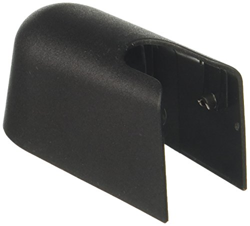 Ford 7T4Z-17C526-B Cover
