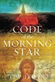 Code of the Morning Star