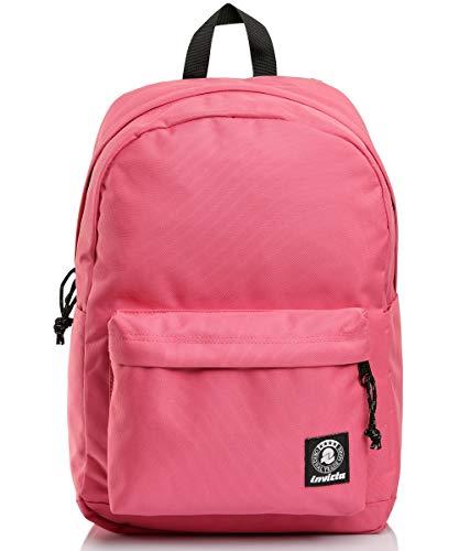 Seven - carlson plain invicta backpack