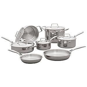 Kitchen Craft Reviews, Home