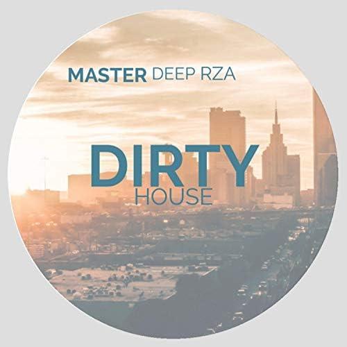 Master Deep RZA