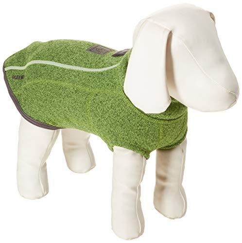 Ruffwear 2016 Fernie Hemlock Pull en tricot pour femme, 2 x -small, vert
