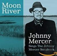 Moon River: Sings Johnny Mercer Songbook (Bril)