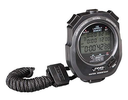 Finis - Cronómetro para natación