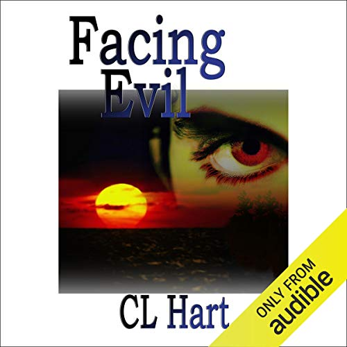 Facing Evil cover art