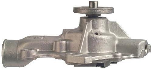 Cardone 58-448 Remanufacturot Domestic Water Pump by Cardone