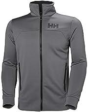 Helly Hansen Hp Fleece Jacket Chaqueta deportiva Hombre
