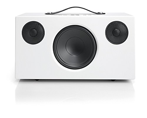 Audio Pro Addon C10 Multiroom Speaker - White