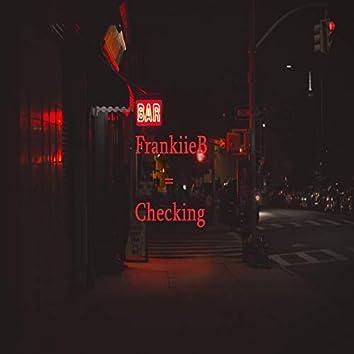 Checking