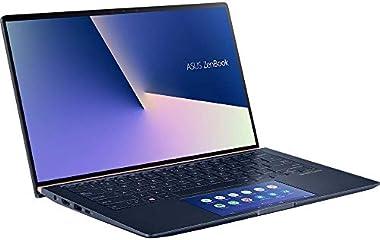 Asus Zenbooks, Vivobooks und Chromebooks