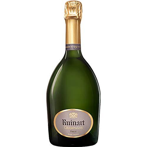 Ruinart - Champagne Brut R De Ruinart 75Cl