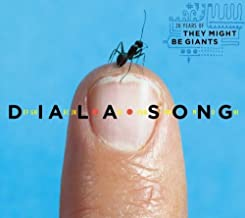 Dial-A-Song: 20 Years of They Might Be Giants