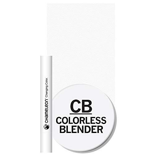 Pinselstift Chameleon Color Tones Pen Colorless Blender
