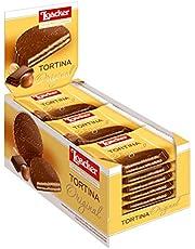 Loacker Gran Pasticceria Tortina Original - 24 Tortine