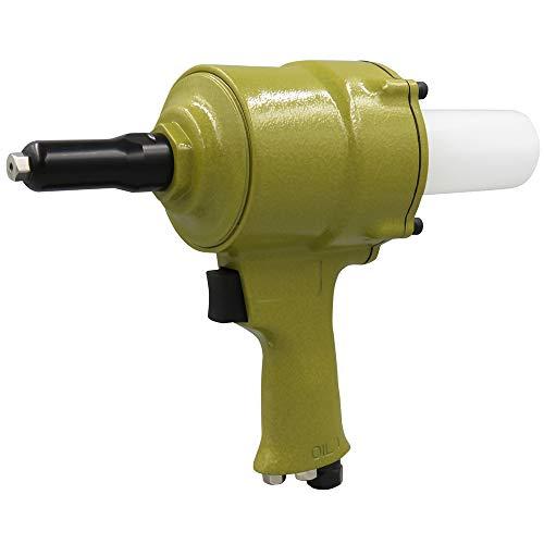 Pistola de clavos neumática manual,Clavadora neumática