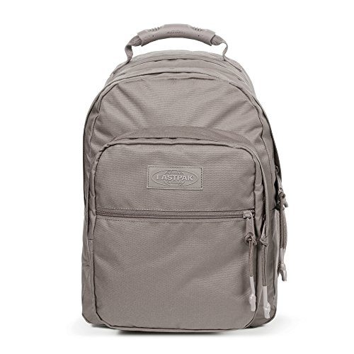 Eastpak AUTHENTIC Zaino Casual, 42 cm, 32 liters, Grigio (Black Denim)