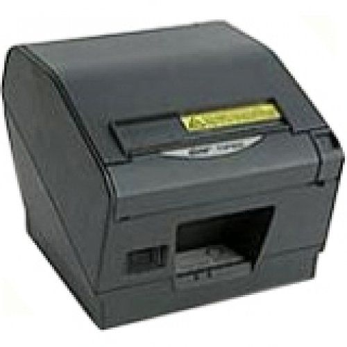 Review STAR MICRONICS 37962280 / Star Micronics TSP800Rx TSP847CII Receipt Printer