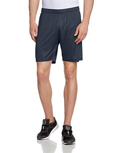 erima Herren RIO 2.0 Shorts mit Innenslip, new navy, L (7)