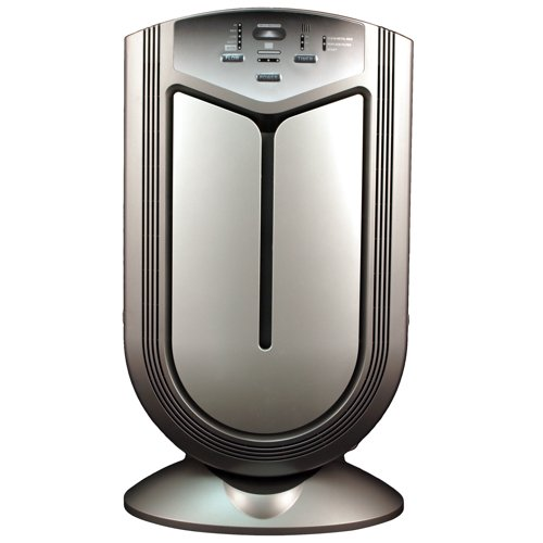 Air Shield UV Air Purifier from Advanced Pure Air
