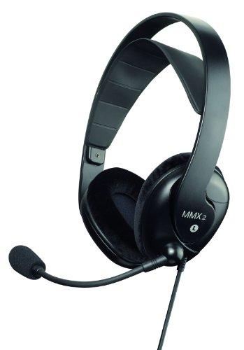 Etpark MMX 2 Gaming Headset schwarz