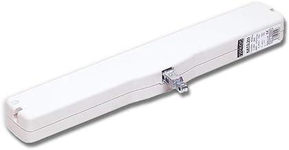 Kettingaandrijving voor Nekos Kato 253 110 / 230 V 250 N (wit) Art. 6030081