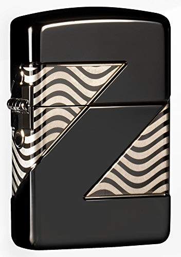 Zippo 2020 Collectible of The Year Pocket Lighter