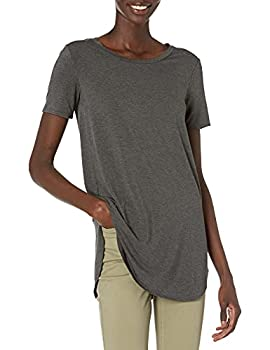 Best tunic shirts Reviews